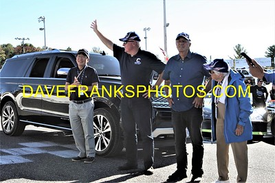 SEP 19 2021 DAVE FRANKS PHOTOS (93)