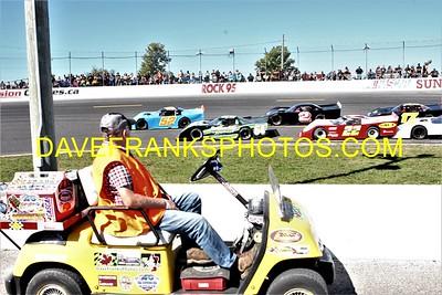 SEP 19 2021 DAVE FRANKS PHOTOS (20)