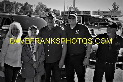 SEP 19 2021 DAVE FRANKS PHOTOS (115)