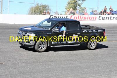SEP 19 2021 DAVE FRANKS PHOTO (175)