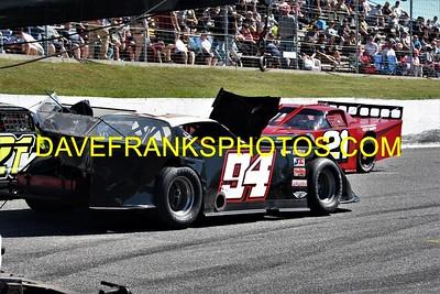 SEP 19 2021 DAVE FRANKS PHOTOS (24)