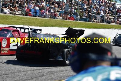 SEP 19 2021 DAVE FRANKS PHOTOS (25)