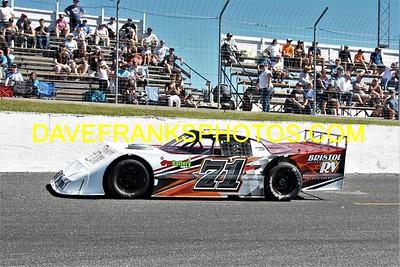 SEP 19 2021 DAVE FRANKS PHOTOS (27)
