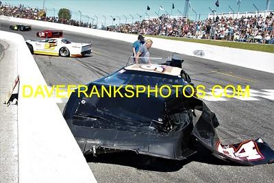 SEP 19 2021 DAVE FRANKS PHOTOS (18)