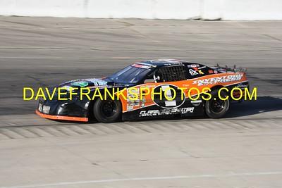 SEP 24 2021 DAVE FRANKS PHOTOS  (138)