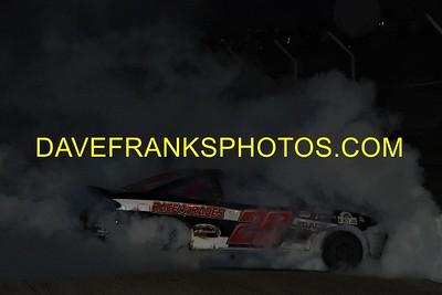 SEP 24 2021 DAVE FRANKS PHOTOS  (272)