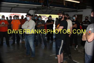 SEP 24 2021 DAVE FRANKS PHOTOS  (343)