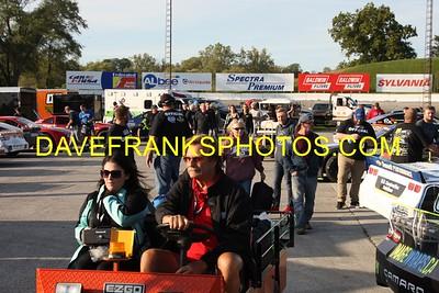 SEP 24 2021 DAVE FRANKS PHOTOS  (206)