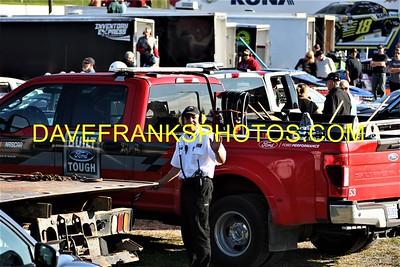 SEP 24 2021 DAVE FRANKS PHOTOS  (92)