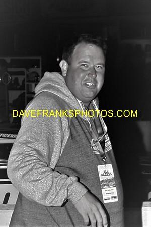 SEP 24 2021 DAVE FRANKS PHOTOS  (294)