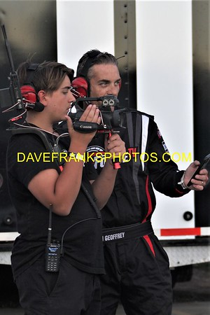 SEP 24 2021 DAVE FRANKS PHOTOS  (267)