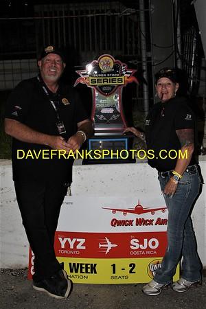 SEP 24 2021 DAVE FRANKS PHOTOS  (285)