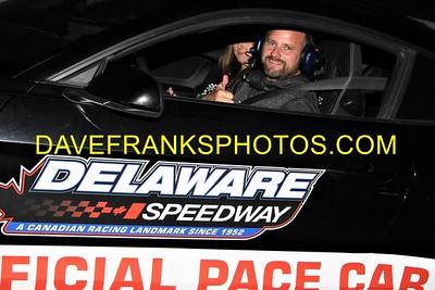 SEP 24 2021 DAVE FRANKS PHOTOS  (295)