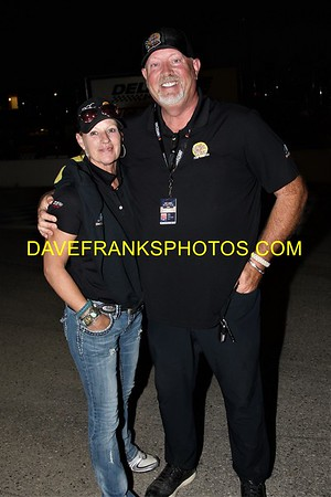 SEP 24 2021 DAVE FRANKS PHOTOS  (283)
