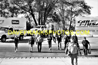 SEP 24 2021 DAVE FRANKS PHOTOS  (87)