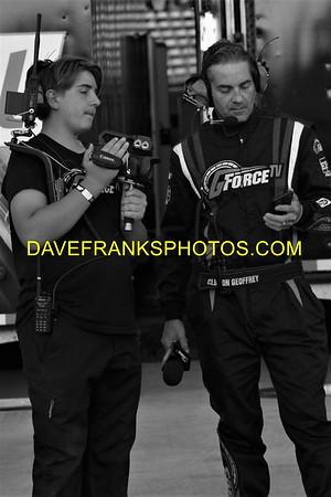 SEP 24 2021 DAVE FRANKS PHOTOS  (268)
