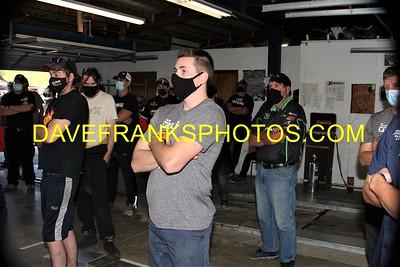 SEP 24 2021 DAVE FRANKS PHOTOS  (344)