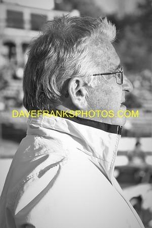 SEP 24 2021 DAVE FRANKS PHOTOS  (251)