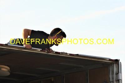 SEP 24 2021 DAVE FRANKS PHOTOS  (244)