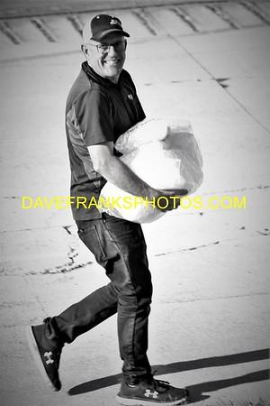 SEP 24 2021 DAVE FRANKS PHOTOS  (90)