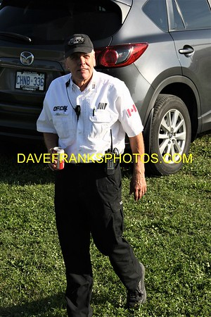 SEP 24 2021 DAVE FRANKS PHOTOS  (148)