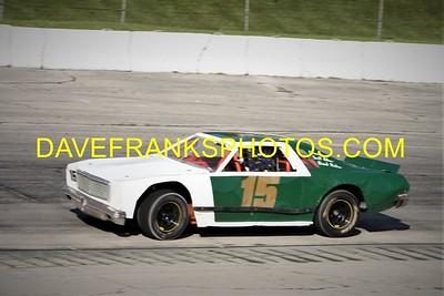 SEP 25 2021 DAVE FRANKS PHOTOS (128)