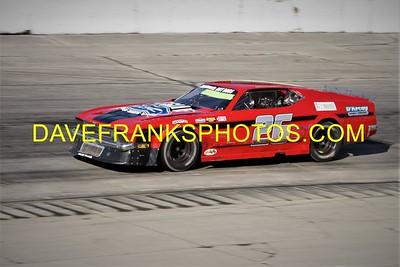SEP 25 2021 DAVE FRANKS PHOTOS (130)
