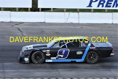 SEP 25 2021 DAVE FRANKS PHOTOS (108)