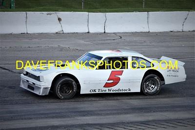 SEP 25 2021 DAVE FRANKS PHOTOS (119)