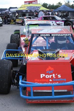 SEP 25 2021 DAVE FRANKS PHOTOS (159)
