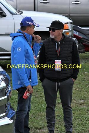 SEP 25 2021 DAVE FRANKS PHOTOS (96)