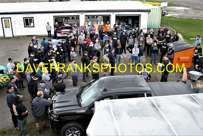 SEP 25 2021 DAVE FRANKS PHOTOS (187)