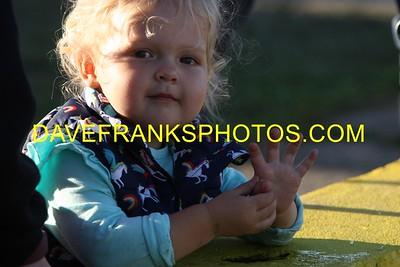 SEP 25 2021 DAVE FRANKS PHOTOS (43)