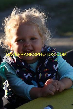 SEP 25 2021 DAVE FRANKS PHOTOS (46)