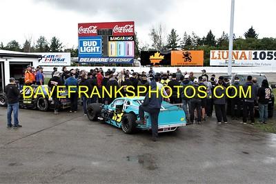 SEP 25 2021 DAVE FRANKS PHOTOS (180)