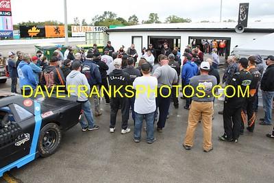 SEP 25 2021 DAVE FRANKS PHOTOS (173)