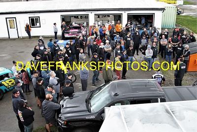 SEP 25 2021 DAVE FRANKS PHOTOS (184)
