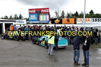 SEP 25 2021 DAVE FRANKS PHOTOS (179)