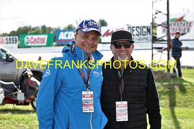 SEP 25 2021 DAVE FRANKS PHOTOS (98)