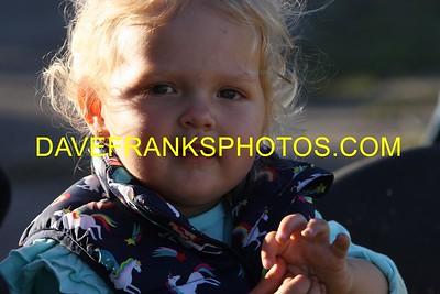 SEP 25 2021 DAVE FRANKS PHOTOS (44)