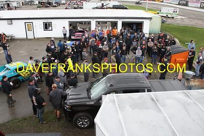 SEP 25 2021 DAVE FRANKS PHOTOS (185)