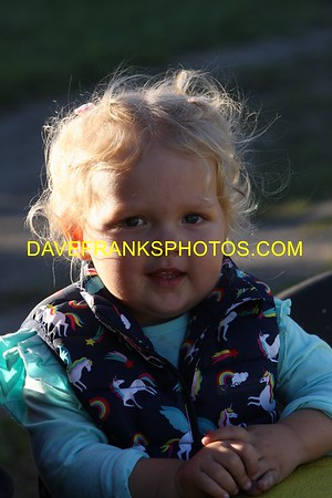 SEP 25 2021 DAVE FRANKS PHOTOS (45)