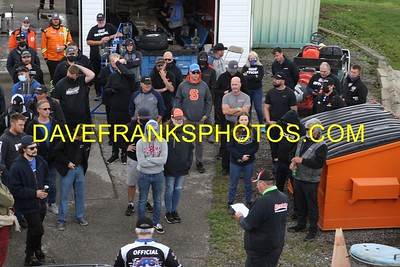 SEP 25 2021 DAVE FRANKS PHOTOS (182)