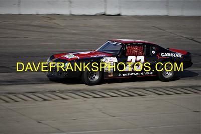 SEP 25 2021 DAVE FRANKS PHOTOS (100)