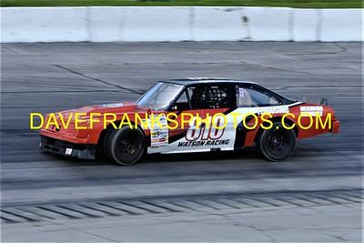SEP 25 2021 DAVE FRANKS PHOTOS (154)