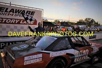 SEP 25 2021 DAVE FRANKS PHOTOS (215)