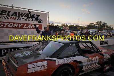 SEP 25 2021 DAVE FRANKS PHOTOS (214)