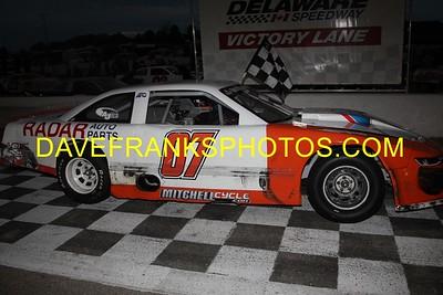 SEP 3 2021 DAVE  FRANKS PHOTOS (318)