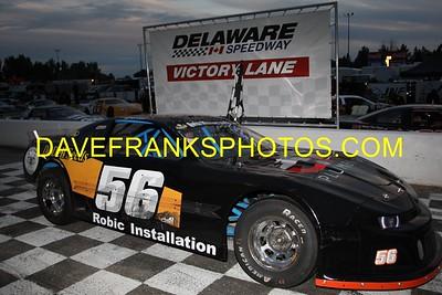 SEP 3 2021 DAVE  FRANKS PHOTOS (314)