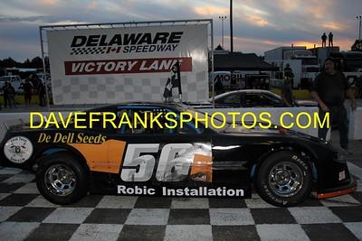 SEP 3 2021 DAVE  FRANKS PHOTOS (311)